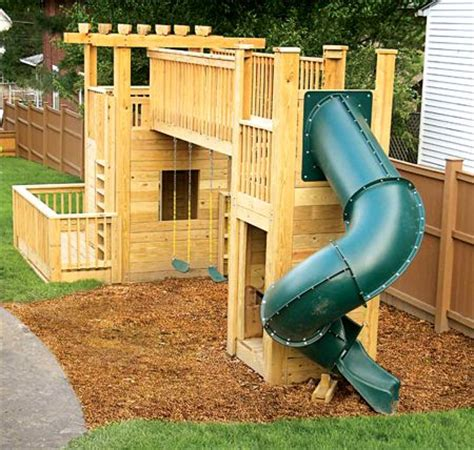 baby proofing your home s outdoor space