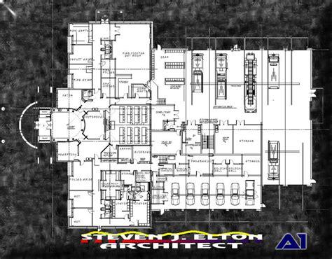 police station floor plan police station floor plans 171 floor plans