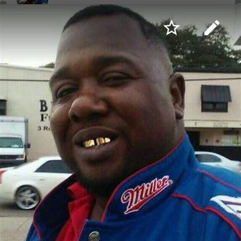 Baton Louisiana Arrest Records Abdullah Muflahi Alton Sterling Witness 5 Fast Facts