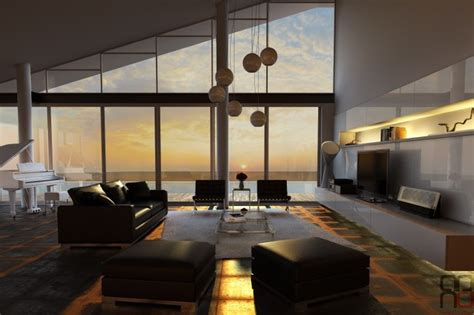 interior style modern luxury living room ideas