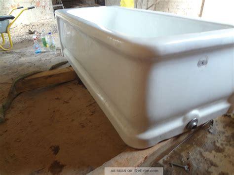 badewanne antik historische badewanne antik keramac gusseisen emailie