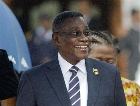 world review ghana prepares for elections after presidents death ghana s president john atta mills dies ny daily news