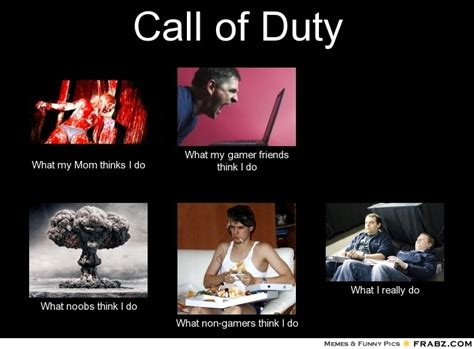 Memes Call Of Duty - call of duty meme generator what i do