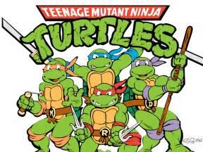 teenage mutant ninja turtles the week s best online reads