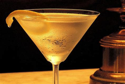 martini belvedere belvedere martini with a twist its evening and for