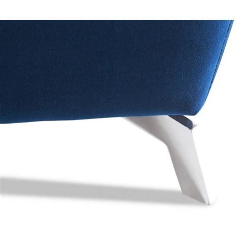metro modern furniture metro modern furniture 28 images hug me king modern