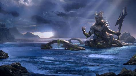 google images zeus greek mythology poseidon youtube