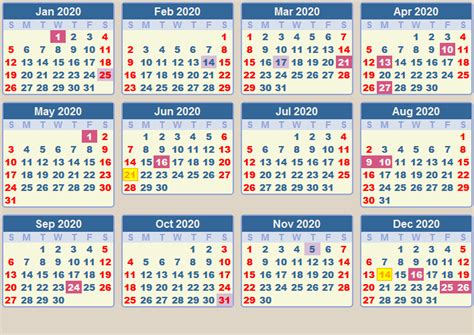 free printable year planner 2015 south africa calendar 2020 school terms and holidays south africa