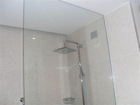 vetri doccia vetri per doccia su misura progetti architettonici