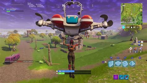 fortnite battle royale nuova patch nuova patch tempio tomatoe boogie fortnite