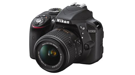 nikon dslr deals the best compact dslr deals in the uk right now