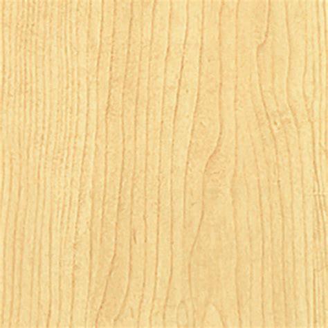maple color chelsea maple vertical grade matte laminate sheet 4 x 8