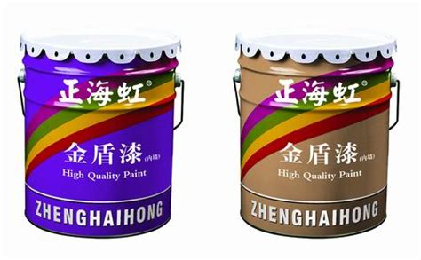 Waterproof Acrylic Emulsion powder coatings paints powder coatings powder paints