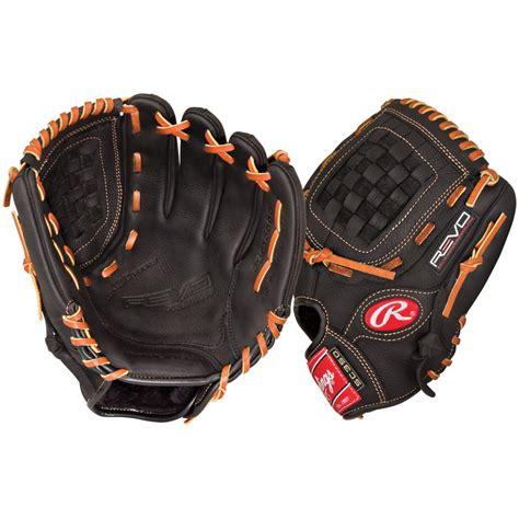 best baseball gloves rawlings revo 350 3sc1200d 12 quot baseball glove baseball
