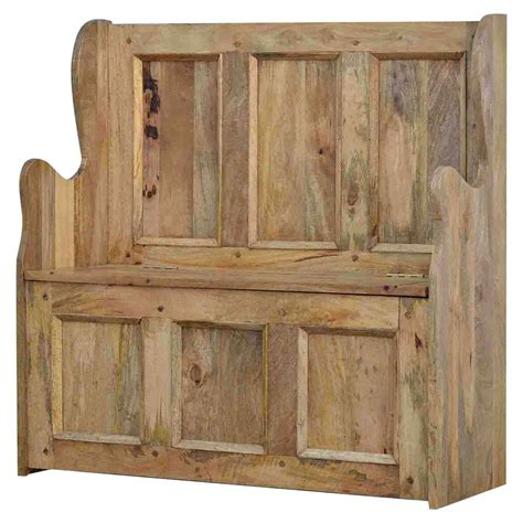 bench sofa uk retro solid wood bench smy15031b w ebarza furniture lightings soapp culture