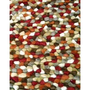 large jelly bean rugs jelly bean wool rug autumn 2 sizes premium designer made wool rugs