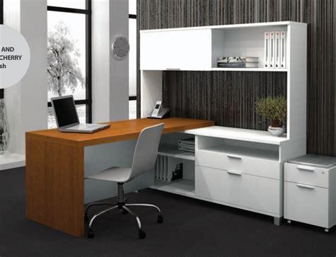 white l shaped white l shaped computer desk design ideas thediapercake