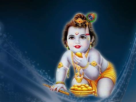 wallpaper for desktop god of krishna lovable images lord krishna hd wallpapers free download