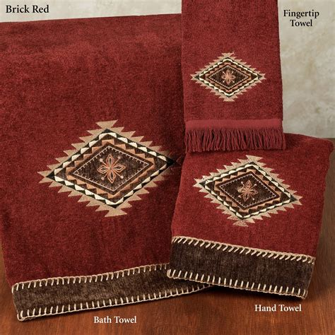 southwestern area western style rugs coffee tables southwestern area western style rugs american indian quilts american