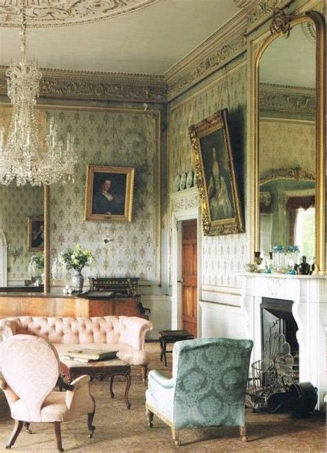 victorian style homes interior victorian interior design victorian and edwardian home interiors pinterest victorian