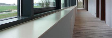 helopal innenfensterbänke puritamo linea eder