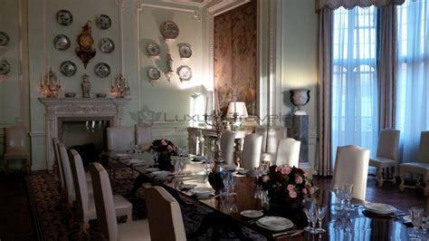 best 25 medieval bedroom ideas on pinterest castle castle decorating ideas best 25 castle decorations ideas