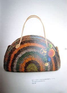 1000 images about crochet handbags on pinterest crochet 1000 images about bags round on pinterest crochet bags