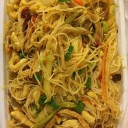 china house philadelphia pa china house chinese restaurants templetown philadelphia pa united states