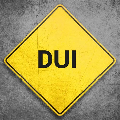 Dui Records Dui Images