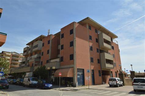 Marina Di Grosseto Appartamenti Estivi by Aff73 Appartamento In Centro