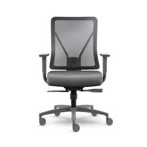 used office furniture in grand rapids michigan stores