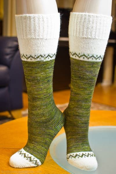 machine knit sock pattern 17 best images about just for the heck of knit on