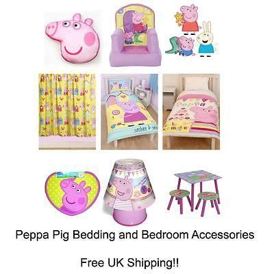 george pig bedroom accessories 17 best images about kids bedding on pinterest single