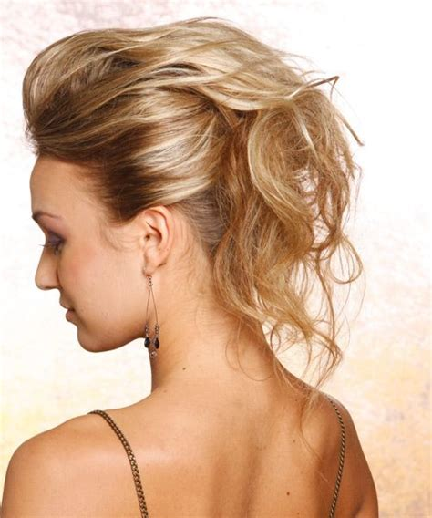 diy hairstyles casual best 25 casual updo hairstyles ideas on pinterest