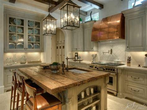 13 lustrous kitchen lighting ideas to illuminate your home popular ideas rustic pendant lighting kitchen modern