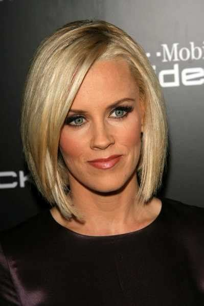 what is mccarthy hair color jenny mccarthy love this hair movies tv celebs