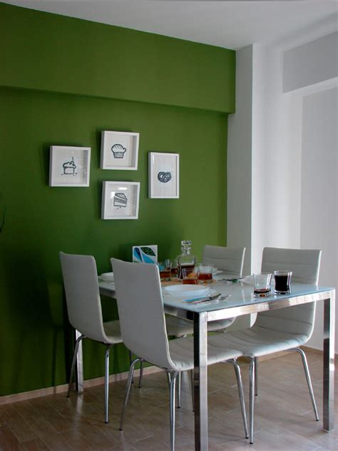 dining room ideas for apartments small room design small apartment dining room ideas small