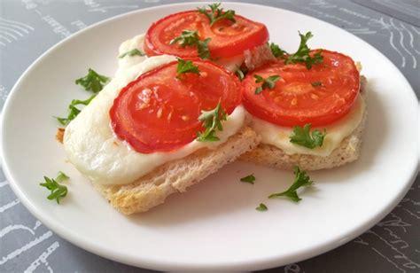 siciliaanse keuken recepten siciliaanse aubergine antipasti recepten