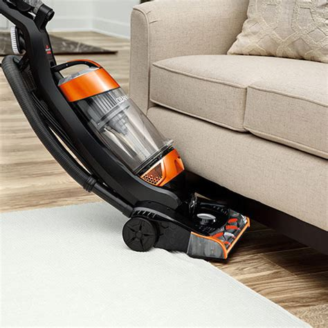bissell couch cleaner cleanview vacuum 1831 bissell vacuum cleaners