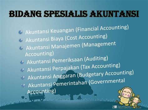 Dasar Dasar Akutansi Keuangan dasar dasar akuntansi