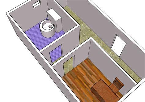 feng shui bedroom door facing bathroom door bathroom toilet facing door bathroom toilet doors