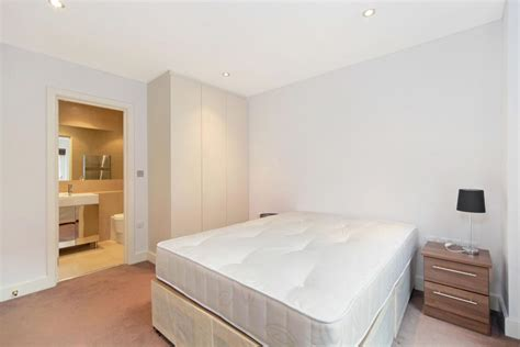 2 bedroom for rent london 2 bed flat to rent 112 regency street london sw1p 4ax