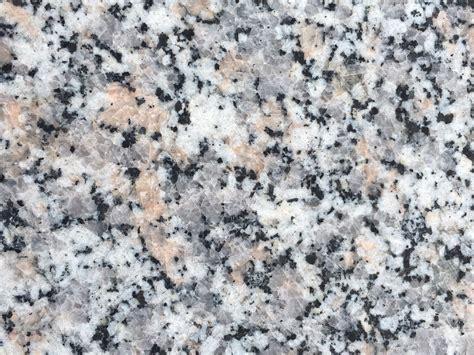 pavimento granito pavimento in granito rosa beta in offerta grando