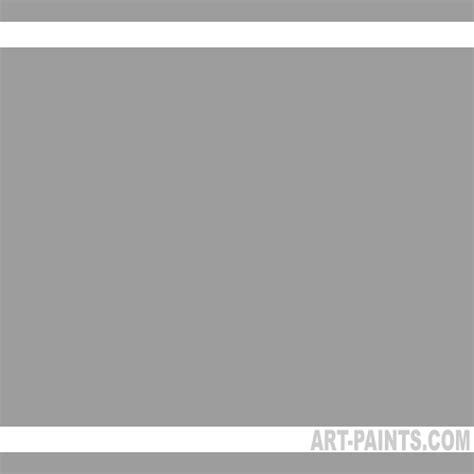 portland gray medium artists paints 2623 portland gray medium paint portland gray