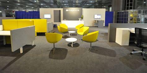 17 Meilleures Images 224 Propos De Bureaux Expo 2015 Sur Bureaux Expo