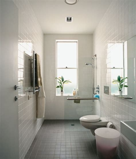 nice small bathrooms nice tiny bathroom bathroom pinterest