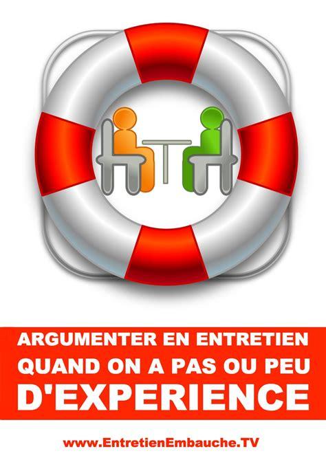 Mba Sans Expérience Professionnelle by Cv Stage Exemple De Cv Pour Stage 233 Tudiant Sans