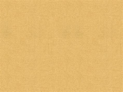 Upholstery Fabric Maine by Hickorycraft Maine 03 Hickorycraft Upholstery
