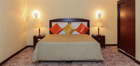 gensan suites room rates 28 images london beach resort