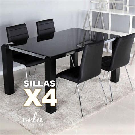 conjunto comedor barato mesas y sillas baratas conjuntos de mesas y